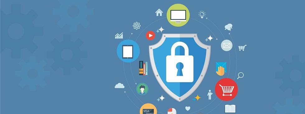 Que son y para que sirven los certificados SSL