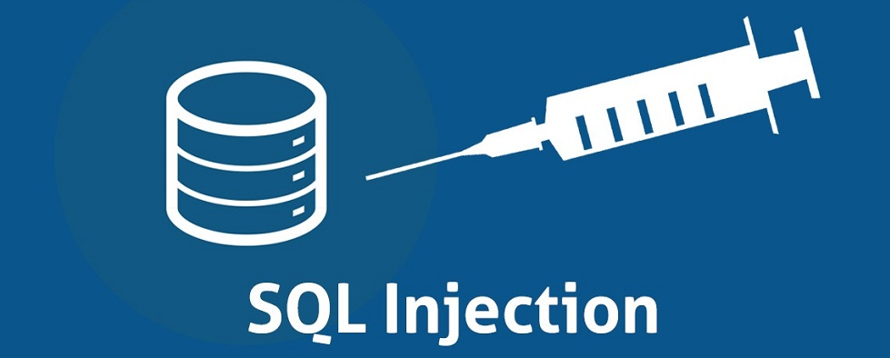 Evitar hackeos de inyección SQL