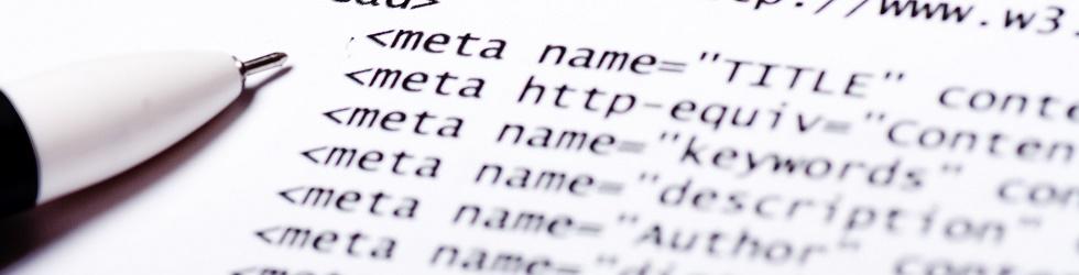 Meta etiquetas para convertir tu web en una app móvil