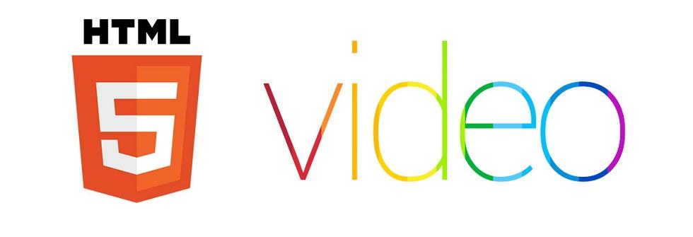 Conoce todas las mejores que traen los elementos audio y vídeo de HTML5