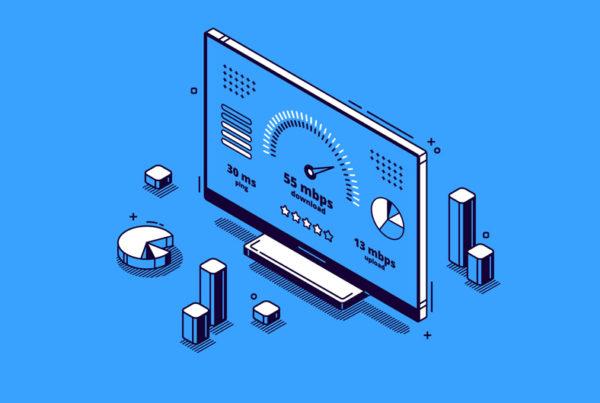 Clase PHP para minificar recursos