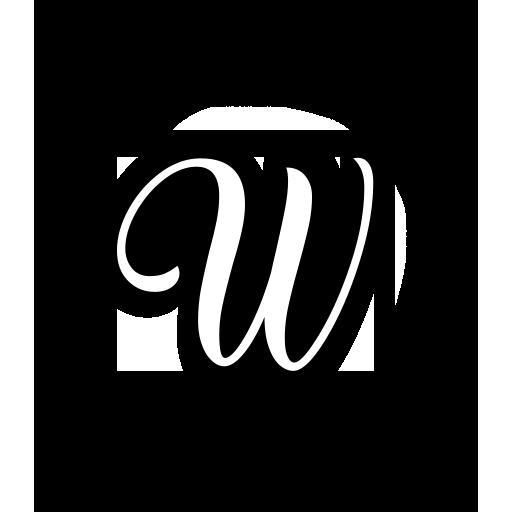 Web jr.Code