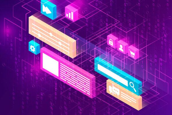 Implementar tus shortcodes en WPBakery Page Builder